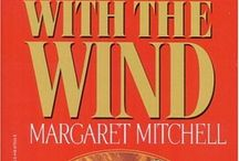 Gone With The Wind!!!