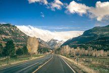 Colorado Ideas