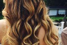 ballagási hajak