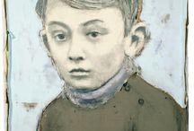 ART: Children