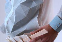 paper fabrics