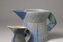 Ceramics - Keramik