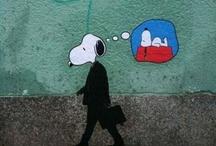 Kubv: Straatkunst