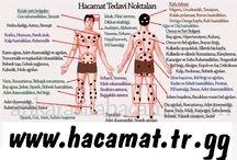 hacemat