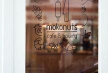 Restaurant mmmmh