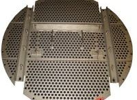 Oil And Gas Internals Manufacturers Suppliers Exporters / Buy an exclusive range of Oil And Gas Internals from leading manufacturers - Finepac Structures. Visit our website at: http://www.column-internals.com/oil-and-gas-internals.html