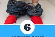 éliminer mauvaises odeurs toilettes