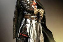 ВИМ. рыцари