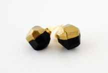 J.jewelry and A.accessory / by Parittapon Sirikojchakorn