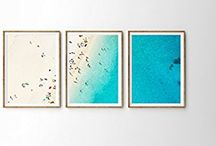 Best Ideas About Beach Decor Art Print  / Have you ever tried Beach Decor Art Print? Let's discuss best ideas in Beach Decor Art Print that you can try!