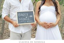 Photography | Parents to be