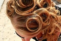 hair u love....