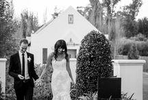 Danielle wedding photos