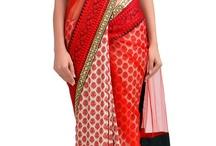 So Indian. . . So Elegant