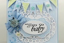Baby Guest Books ideas