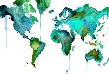 Maps R Me