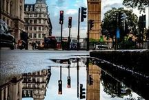 LONDON  / someday.. i'll be here.. :)