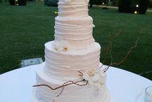 Real Wedding in Puglia / www.tizianacorzaniweddings.com