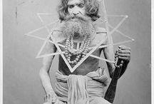 geometric sacred life