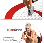 Health & Fitness / by Jonathan Gippe