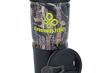 Camo Promotional Products