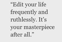 inspirational quotes Insta