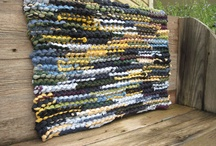 knit Rugs