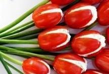 tomate, tomatoe, paradiser, pomme d´or