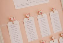 Table planning