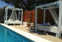 Pool / Ideas