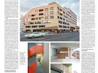 Housing typologies (SCT)