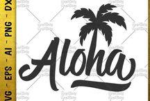 Aloha pub