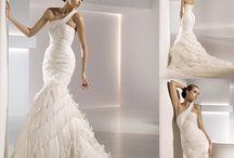 Salonul Mirinei / Rochii de mireasă de vânzare/wedding dresses for sale