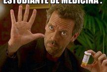 memes medicios