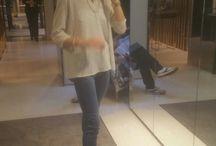 Shoes! loveforFashion✔