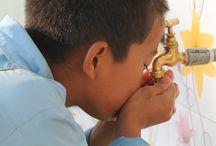 Schulen in Nepal / In dieser Pinnwand zeigen wir Bilder aus unserem Projektland Nepal.