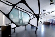 Moderni Arkkitehtuuri