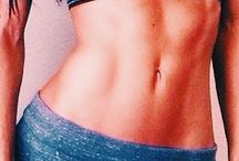 keep me fit