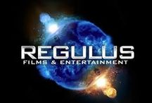 Music Video Production / Regulus Films: Best Music Video Production Company in Miami Florida. Get the best assistance in making your music video production with perfection.