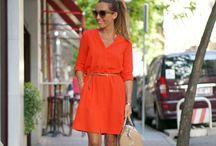 color_orange