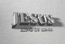 Is Jesus Reigning Now? / Jesus preached the Kingdom of God was 'at hand' 2000 years ago, did He get it wrong? Of course He didn't! The Kingdom has come and Christ is on His throne. So why do many today teach otherwise?