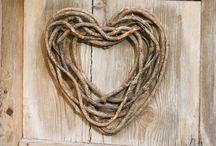 Herzenssache ♡ / alles zum Thema Herz