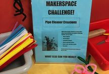 Easy makerspace