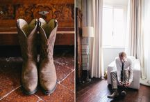 Photography. The. Groom