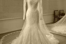 Mariage .dress.noiva .sposa.