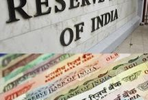 Banking / Reserve Bank of India Updates, Online Payment System, IFSC, BRS, MICR Codes, Credit Card online Payments Etc.,