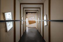 Light Installation Ideas