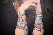 Tattoo pro So