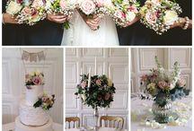 Flowers Shops