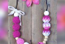 reisya handmade